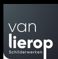 Van Lierop Schilderwerken