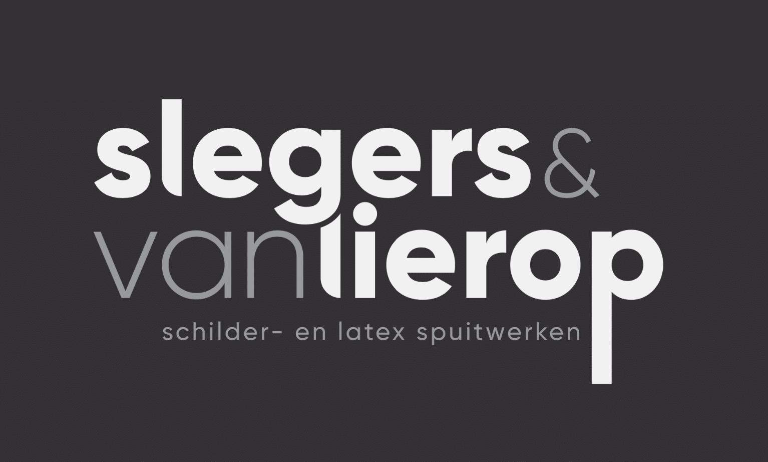 Slegers & Van Lierop Schilderwerken